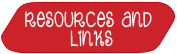 Parent's Resources and Links Button