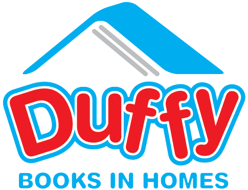 Image result for duffy book
